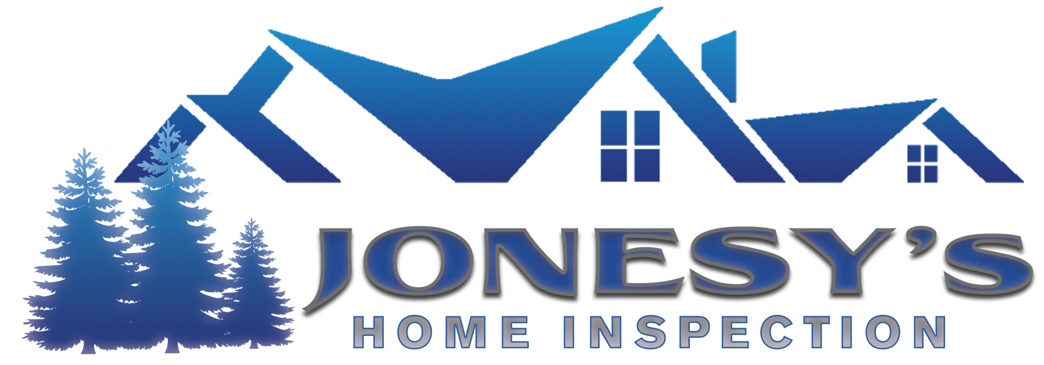 Jonesys Home Inspection