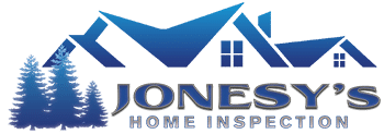 Jonesy's Home Inspection